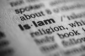 islam-blog-pic