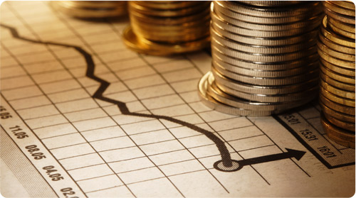 islamic BankingProject
